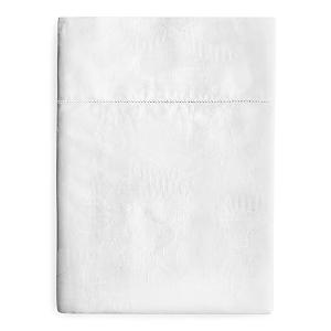 Yves Delorme Romance Flat Sheet, King - 100% Exclusive