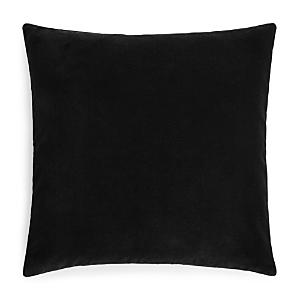 Calvin Klein Lucerne Decorative Pillow, 18 x 18