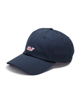 Vineyard Vines - Classic Baseball Cap