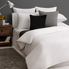 Calvin Klein Series 01 Bedding Collection - Bloomingdale's_0