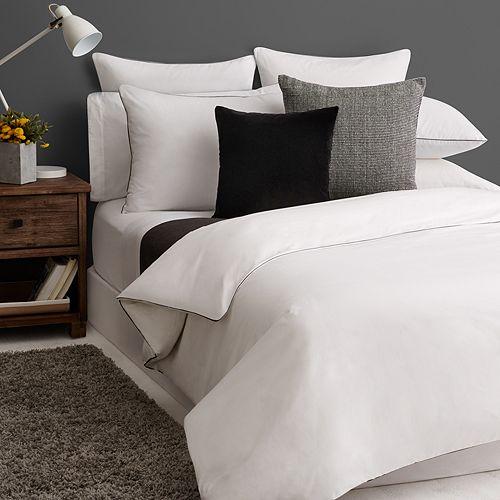 Calvin Klein - Series 01 Bedding Collection