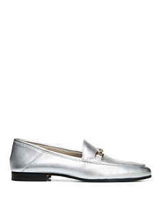 Sam Edelman - Women's Loraine Loafers