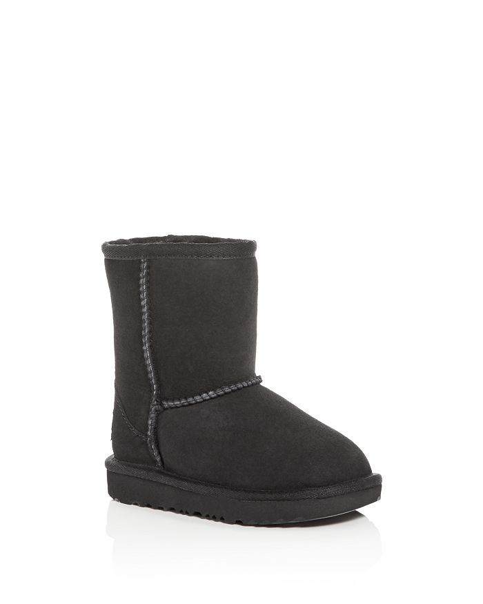 UGG® - Unisex Classic II Boots - Walker, Toddler