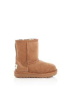 UGG® - Unisex Classic II Boots - Walker, Toddler