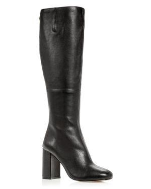 Joie Women's Saima High Heel Boots