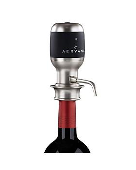 Aervana - Wine Aerator