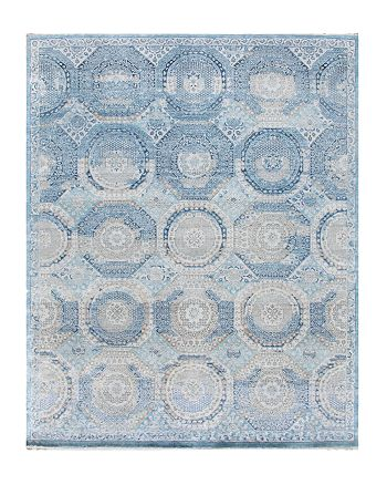Exquisite Rugs - Tynes Area Rug Collection