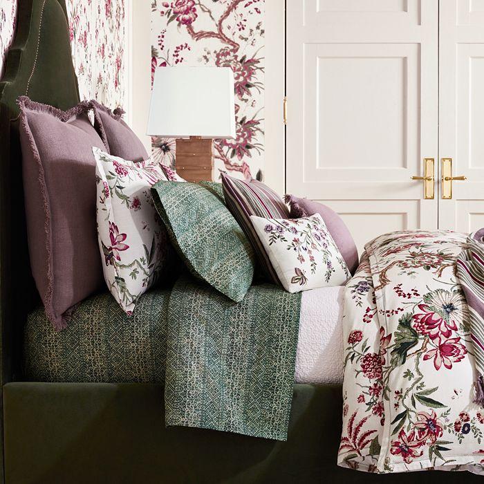 Ralph Lauren - Notting Hill Bedding Collection 32d70f46c5824