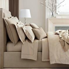 Ralph Lauren Park Avenue Modern Bedding Collection - Bloomingdale's Registry_0