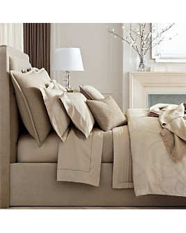 Ralph Lauren - Park Avenue Modern Bedding Collection