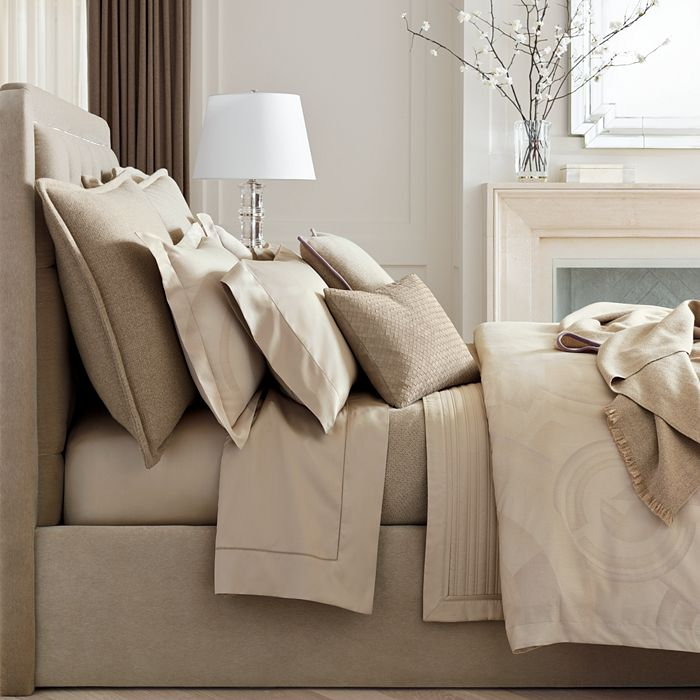 Cool Park Avenue Modern Bedding Collection Ibusinesslaw Wood Chair Design Ideas Ibusinesslaworg