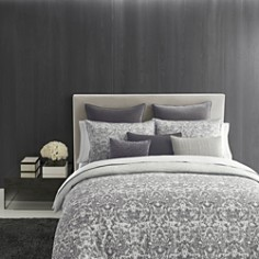 Vera Wang Dégradé Damask Bedding Collection - 100% Exclusive - Bloomingdale's_0