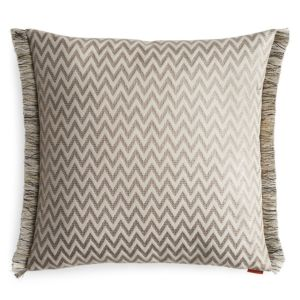 Missoni Standford Decorative Pillow, 16 x 16