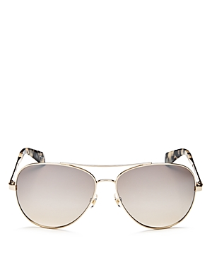 083b96a6f6 UPC 716736005386. ZOOM. UPC 716736005386 has following Product Name  Variations  Kate Spade Sunglasses Avaline ...