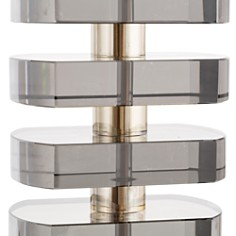 Arteriors - Ferris Table Lamp