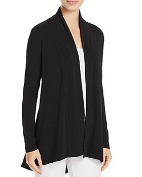 VINCE CAMUTO - Open Front Cardigan