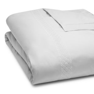Matouk Rovella Duvet Cover, Full/Queen - 100% Exclusive