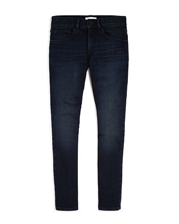 DL1961 - Boys' Slim-Leg Jeans - Big Kid