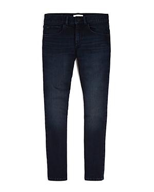 DL1961 Boys SlimLeg Jeans  Big Kid