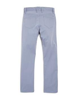 Johnnie-O - Boys' Performance Pants - Big Kid