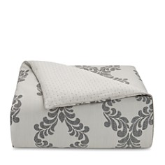 Waterford Vienna Comforter Sets - Bloomingdale's Registry_0