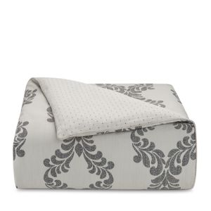 Waterford Vienna Comforter Set, Queen