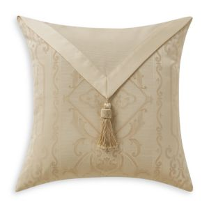Waterford Desmond Decorative Pillow, 18 x 18
