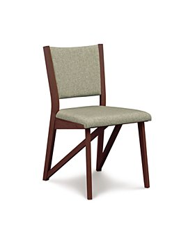 Bloomingdale's Artisan Collection - Exeter Side Chair - 100% Exclusive