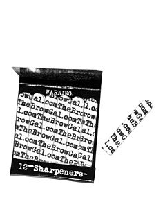 The BrowGal Tweezer Sharpeners - Bloomingdale's_0