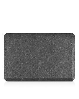 WellnessMats - WellnessMat Granite Anti Fatique Mat, 3' x 2'
