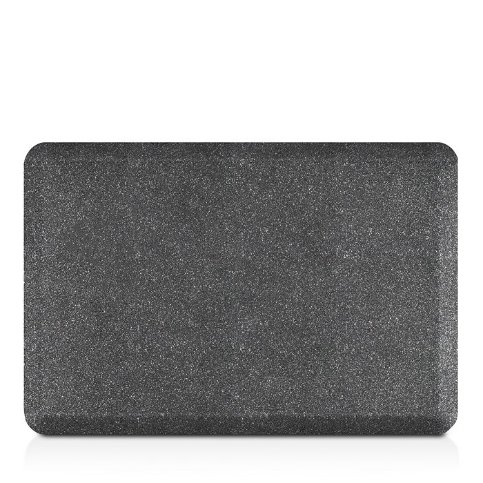 WellnessMats - WellnessMat Granite Anti Fatique Mat, 3' x 2'