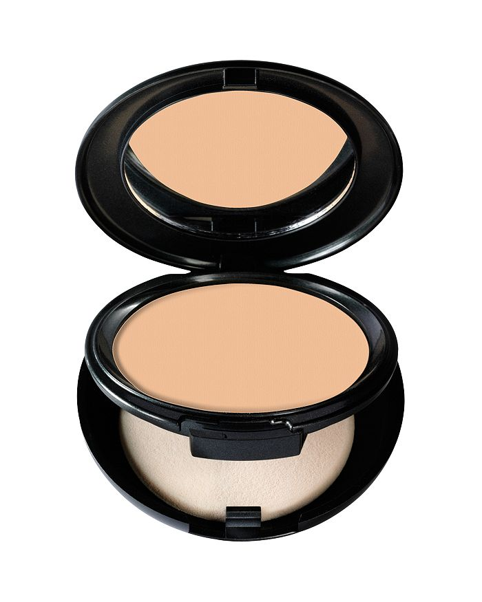 COVER FX - Pressed Mineral Foundation