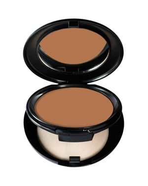 COVER FX Pressed Mineral Foundation N 100 0.4 Oz/ 12 G in Beige