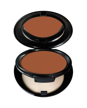 COVER FX Pressed Mineral Foundation N 110 0.4 Oz/ 12 G in N110