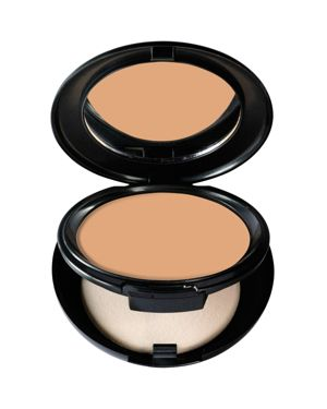 COVER FX Pressed Mineral Foundation N 40 0.4 Oz/ 12 G in N40