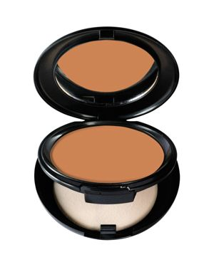 COVER FX Pressed Mineral Foundation N 90 0.4 Oz/ 12 G in N90
