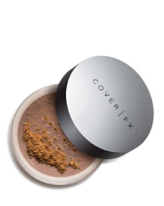 COVER FX Perfect Setting Powder - Bloomingdale's_0