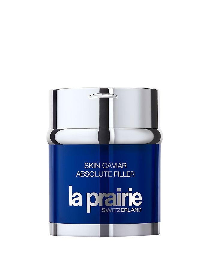 La Prairie - Skin Caviar Absolute Filler