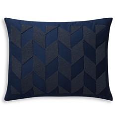 """Ralph Lauren - Lucia Decorative Pillow, 12"""" x 16"""""""