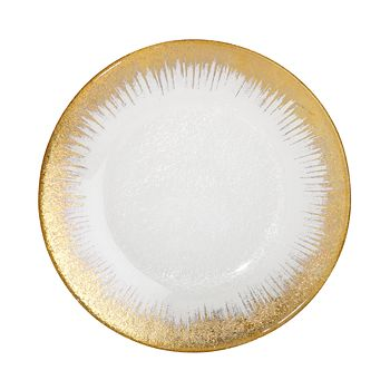 Villeroy & Boch - Bellisimo Glass Dinner Plate - 100% Exclusive