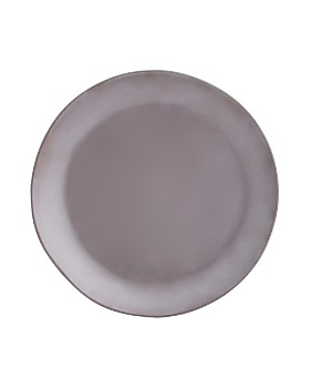 Michael Aram - Blacksmith Salad Plate  - 100% Exclusive