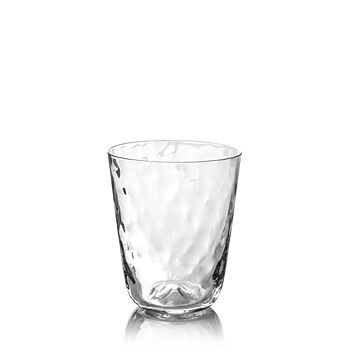 Michael Aram - Ripple Effect Highball, Set of 4