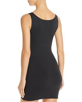 ITEM m6 - Shape Dress