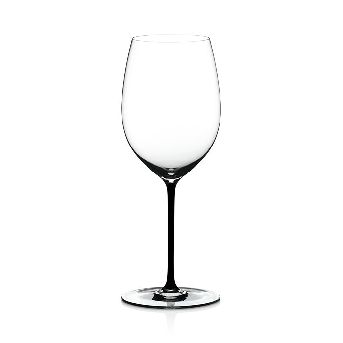 Riedel - Fatto A Mano Cabernet Glass