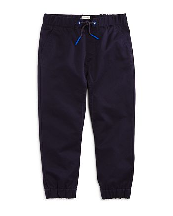 Armani Junior - Boys' Jogger Chino Pants - Little Kid