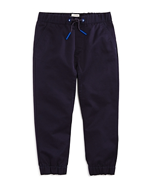 Armani Junior Boys' Jogger Chino Pants - Little Kid