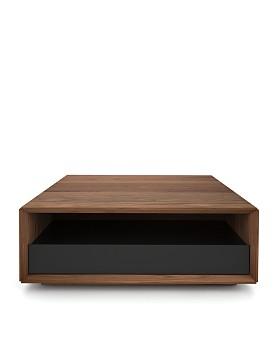 Huppé - Edward Square Center Table