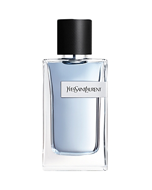 Yves Saint Laurent Y Eau de Toilette 3.3 oz.