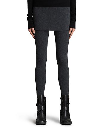 ALLSAINTS - Raffi Leggings