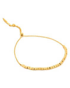Gorjana - Laguna Adjustable Bracelet